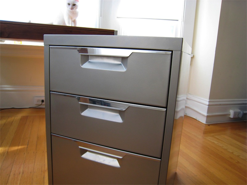 Cheap Office Cabinets - Three Kinds That You Desire to obtain
