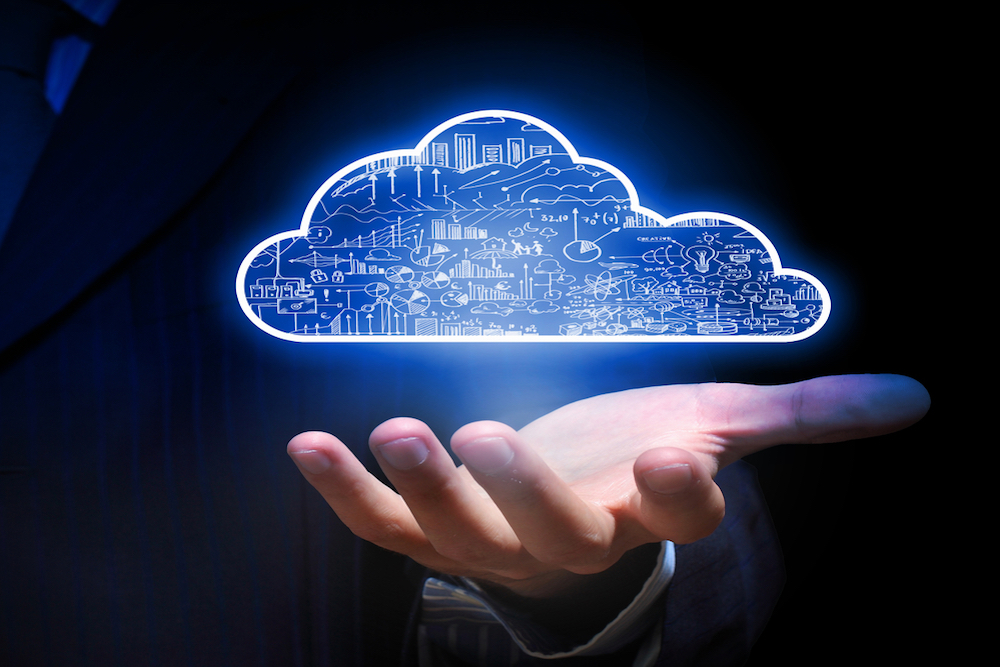 How Does Taking Treasury Management To Cloud Benefits Your Business